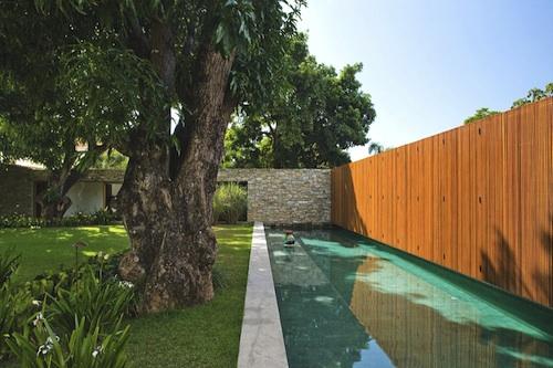 bahia10 architecture