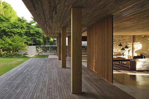 bahia4 architecture