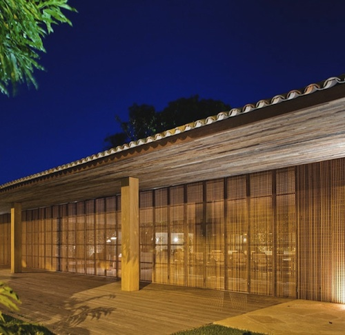 bahia6 architecture