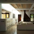 casa en el valle de atzar1 115x115 architecture