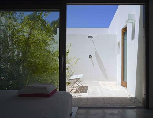 casa en el valle de atzar10 architecture