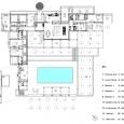 casa en el valle de atzar12 115x115 architecture
