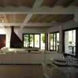 casa en el valle de atzar2 115x115 architecture