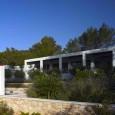 casa en el valle de atzar7 115x115 architecture
