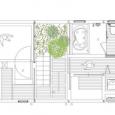 machi4 115x115 architecture