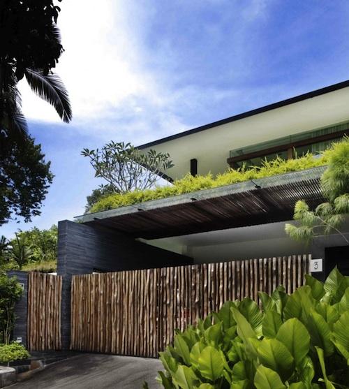 sunhouse1 architecture