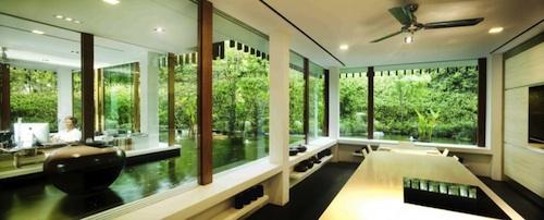 sunhouse10 architecture