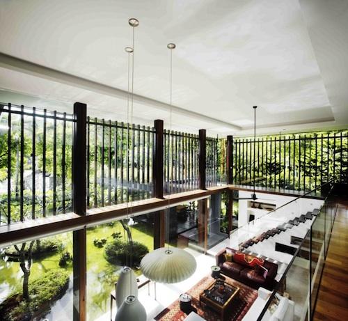 sunhouse11 architecture