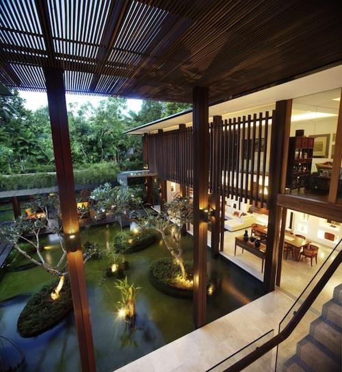 sunhouse12 architecture