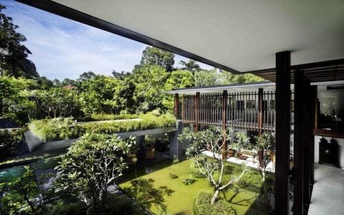 sunhouse13 architecture