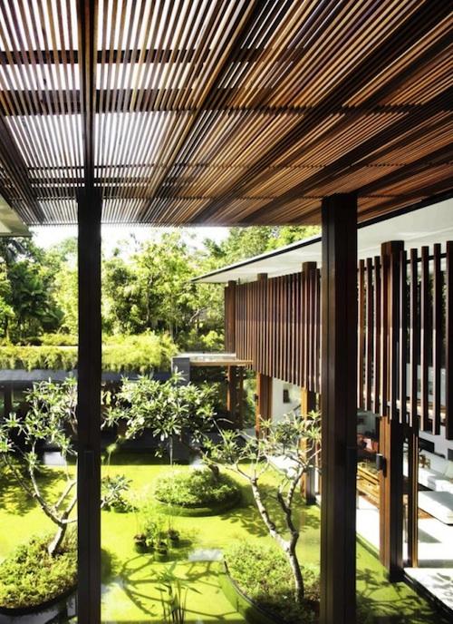 sunhouse14 architecture