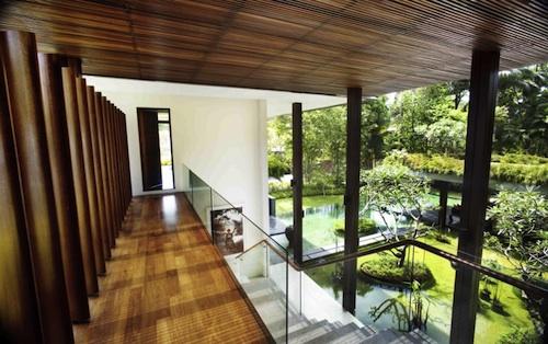 sunhouse2 architecture