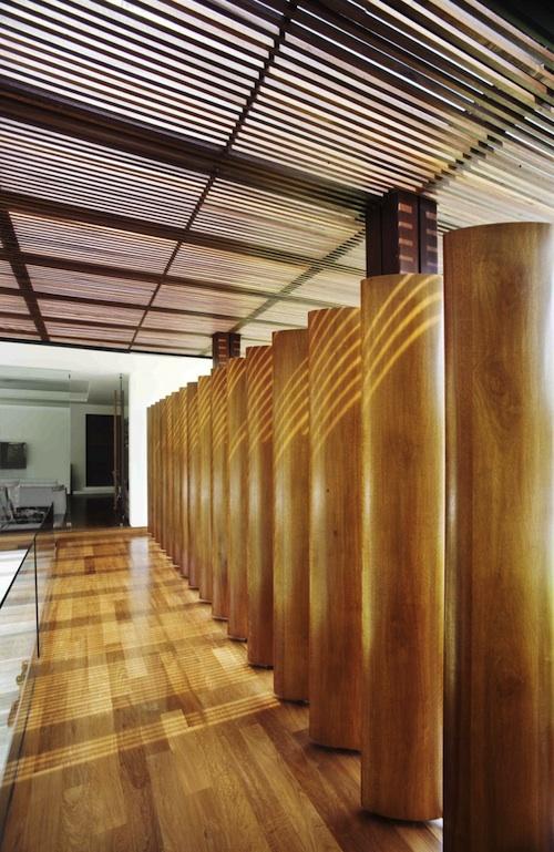 sunhouse3 architecture