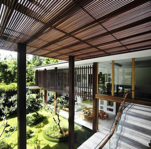 sunhouse4 architecture
