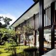 sunhouse5 115x115 architecture