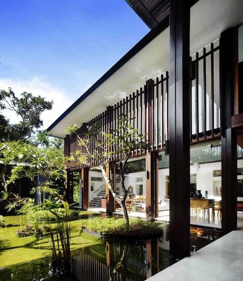sunhouse5 architecture