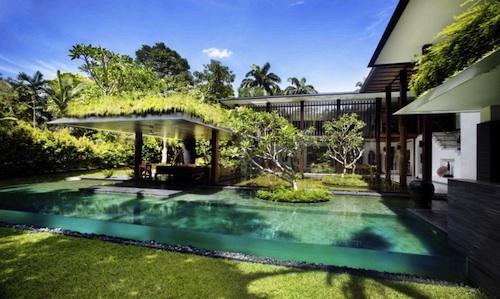 sunhouse7 architecture