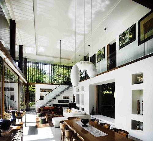 sunhouse9 architecture