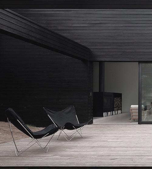 zen4 architecture
