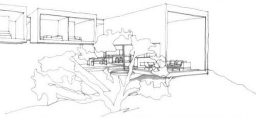 zen8 architecture