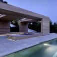 111 115x115 architecture
