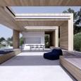 6 115x115 architecture