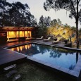 BowenHouse7 115x115 architecture