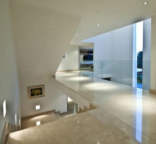 CANADA House10 architecture