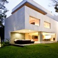 CANADA House4 115x115 architecture