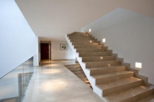 CANADA House9 architecture