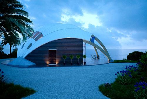 Pearl 6 architecture