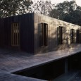 copper house sm 115x115 uncategorized