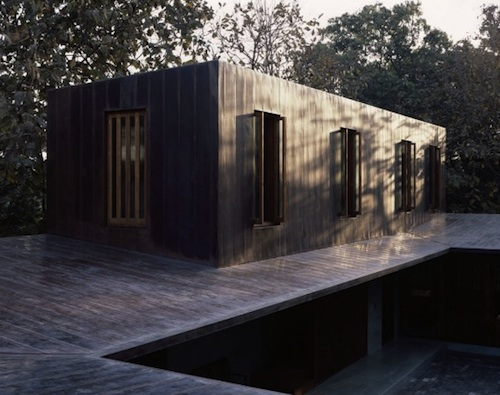 copper house sm uncategorized