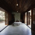 copperhouse121 115x115 uncategorized