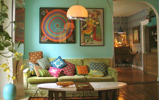 livingroom11006 how to tips advice
