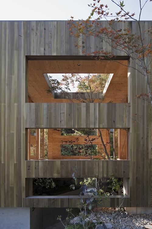 nest10 architecture