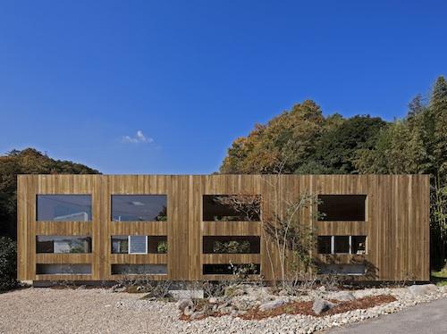 nest12 architecture