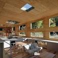 nest15 115x115 architecture