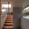 nest16 115x115 architecture