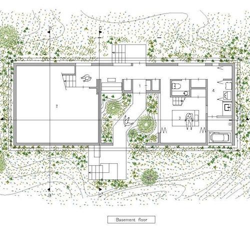 nest9 architecture