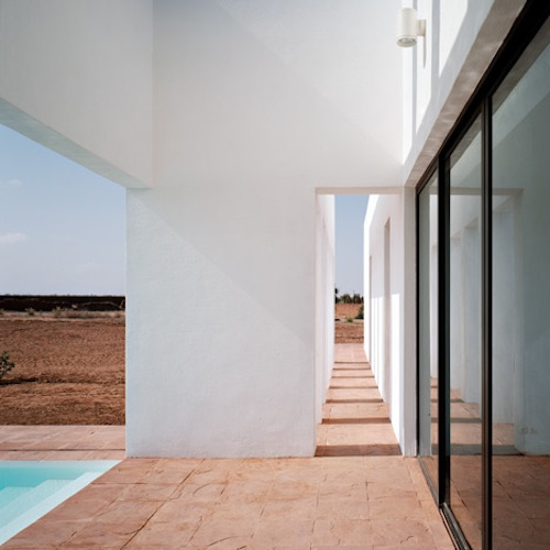 Fobe House15 architecture
