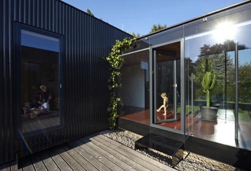 Franz Architekten1 architecture