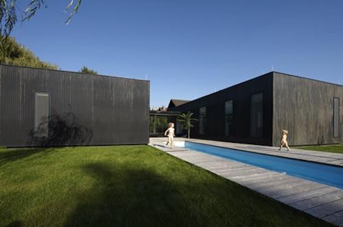 Franz Architekten2 architecture