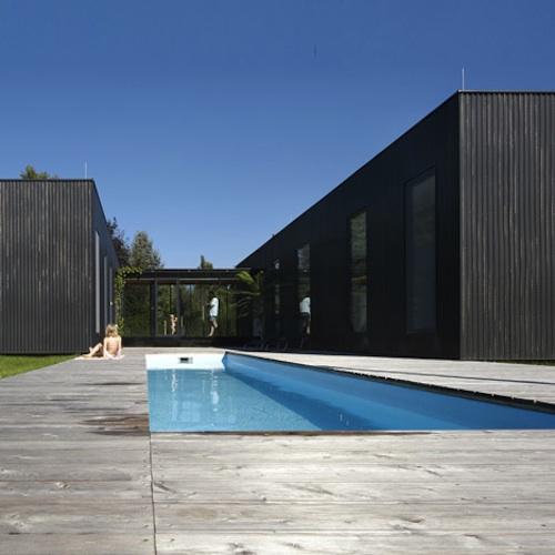 Franz Architekten3 architecture