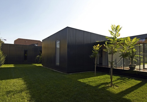 Franz Architekten7 architecture
