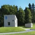 Haus Ruscher10 115x115 green