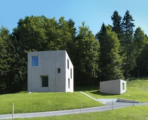 Haus Ruscher10 green