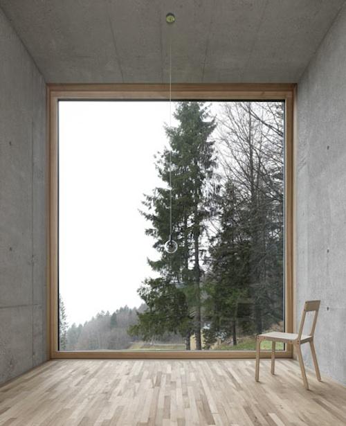 Haus Ruscher11 green