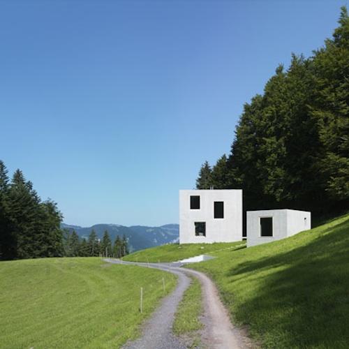 Haus Ruscher4 green