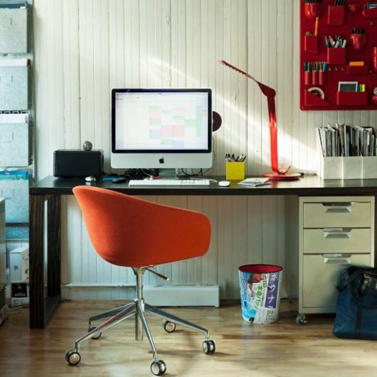 Multifunctional home office how to tips advice